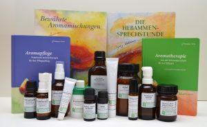 Stadelmann Produkte